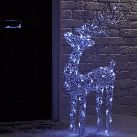 best outdoor christmas lights best outdoor christmas lights to give exteriors festive
