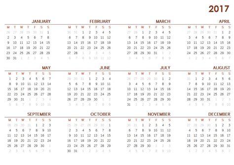 calendar template   commercewordpress