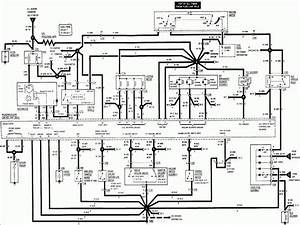 jaguar radio wiring diagram schemes html With box diagram furthermore air conditioner wiring diagrams moreover volvo
