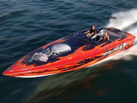 Baja Boat Manufacturer by Cuddy Cabin Baja Boats For Sale Boats
