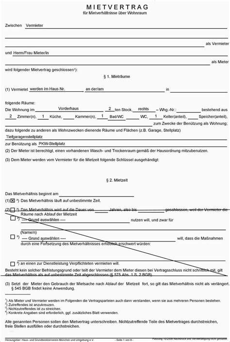 untermietvertrag vorlage pdf 15 untermietvertrag vorlage pdf losgringosdr