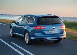 Golf Gte Consommation : essai volkswagen passat gte l hybride d classe le diesel ~ Medecine-chirurgie-esthetiques.com Avis de Voitures