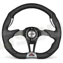 volanti simoni racing simoni racing x4350pun pi interni volanti sportivi