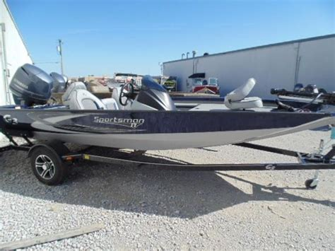 G3 Boats Sportsman 17 Price by G3 Sportsman 17 Boats For Sale