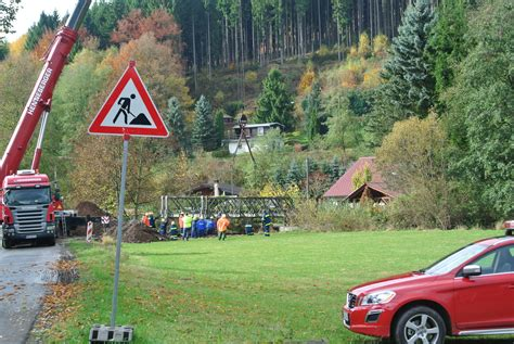 Suhl Mäbendorf suhl mäbendorf dachstuhlbrand in suhl m bendorf nachrichten