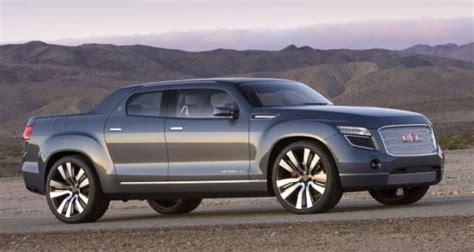 Future Gmc Yukon 2020 by 2020 Gmc Yukon Concept Release Date Interior Gmc Specs
