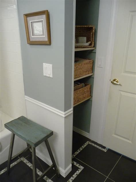 bathroom and closet designs open linen closet design pictures remodel decor and