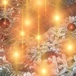 Weihnachtsbaumbeleuchtung Mit Kabel : kabellose weihnachtsbaumbeleuchtung im test ~ Watch28wear.com Haus und Dekorationen