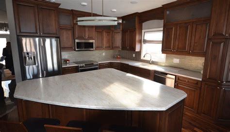 ontario granite countertops mike s countertop shop sudbury on countertops