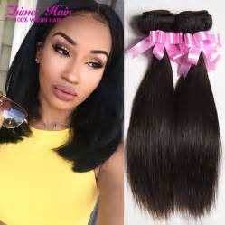 cheap human hair extensions popular weave bob buy cheap weave bob lots from china