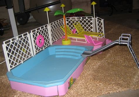 barbee pool deck pool i remember getting this for best