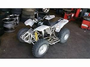Blaster Fmf Motorcycles For Sale