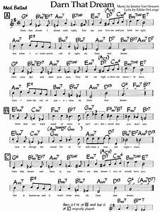 My Funny Chord Chart John Hancotte 39 S Bass Desires More Charts For The Season
