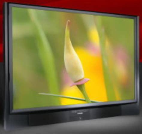 Mitsubishi Wd73827 (wd73827) Projection Tv Mitsubishi