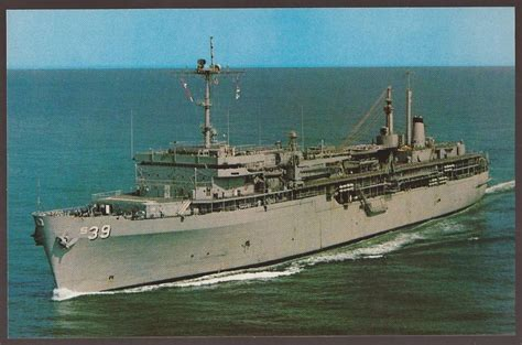 navy land 15 best images about uss emory s land as 39 on pinterest
