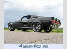 48 best Cars I heart images on Pinterest Ford mustangs