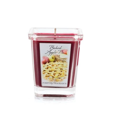 home interiors baked apple pie candle celebrating home rachael edwards