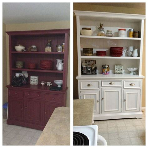 best primer for cabinets 26 best images about zinsser primers project on pinterest
