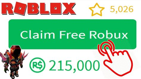 Get unlimited free robux no survey to create a world of your imagination with our without verification 3.3 how to use our online free roblox generator hack no survey tool? Roblox robux generator tool, Get free robux with roblox ...