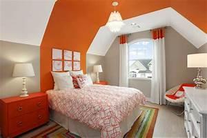 Simple Kids Room - Kids Room | Kids Room Idea | Kids ...  Simple