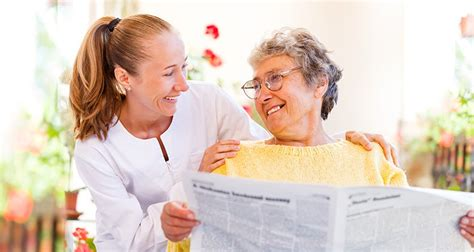 reasons  sign  caregiver agreement