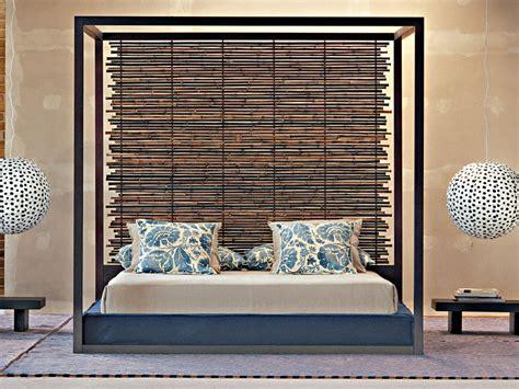 natuerlich bambus zuhausewohnen