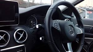 Mercedes A Class 2012