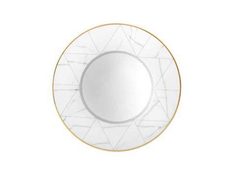 vista alegre collection carrara soup plate newformsdesign plates  dinner services