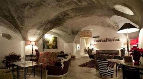 Appartamenti Gallipoli Baia Verde Economici by Blanc Cafe Living Store Jpg