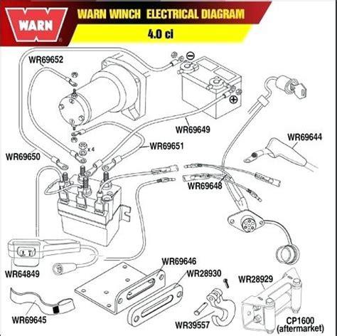 Malochicolove Wiring Diagram Free Download