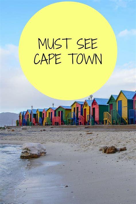 Best 25 Cape Town Ideas On Pinterest