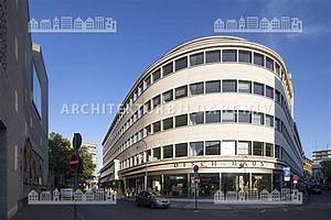 Colonia Haus Köln : disch haus k ln architektur bildarchiv ~ Markanthonyermac.com Haus und Dekorationen