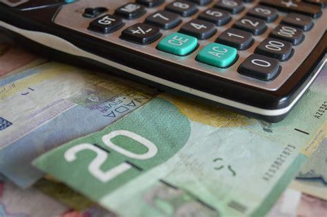 achat mat iel de bureau materiel de bureau comptabilite 28 images mat 233 riel