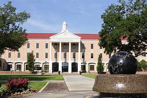University Of Mobile Among 39America39s Best Christian