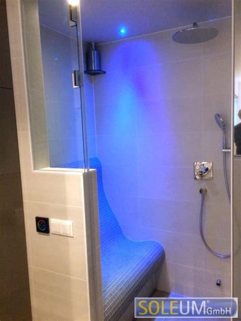 Begehbare Dusche Mit Sitzbank by Begehbare Dusche Mit Sitzbank Dfbad Und Dfbadbau