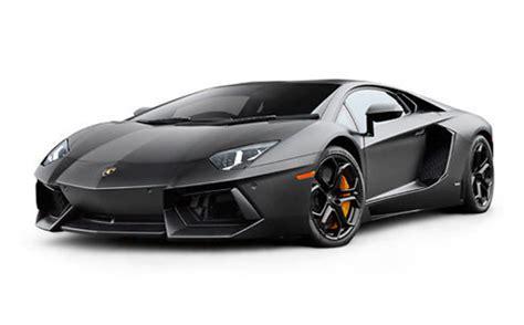 Lamborghini Aventador Lp 700-4 Price, Features, Car