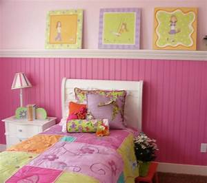 room design for girls simple home decoration With pics of girl room ideas