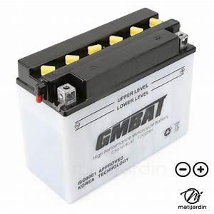 Batterie De Tracteur : batterie de tondeuse c50 n18l a1 batteries tracteurs tondeuses matijardin ~ Medecine-chirurgie-esthetiques.com Avis de Voitures