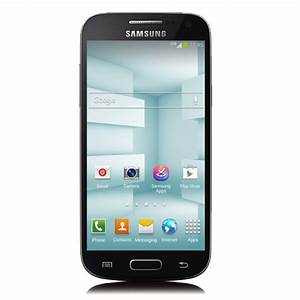 Samsung Galaxy S4 mini: User guide and Support | Bell Mobility