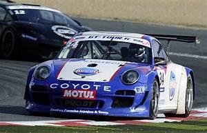 Beltoise Racing Kart : actualit s auto fondation julie tonelli ~ Medecine-chirurgie-esthetiques.com Avis de Voitures