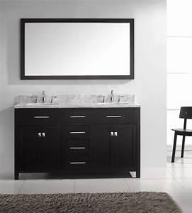Ikea Armoire De Toilette : armoire de toilette ikea pour chaque style de salle de bain ~ Dailycaller-alerts.com Idées de Décoration