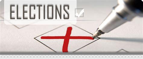 election bureau association fair oaks ranch homeowners association announcements