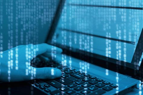 hackers launch global cyberattack