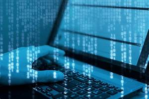 Russian hackers hit Ireland's power grid in another ...