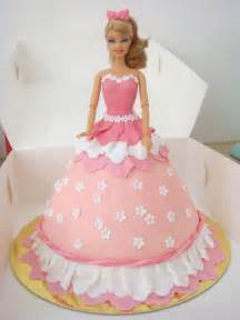 wedding cake flavors order online doll cake from yummycake at best price