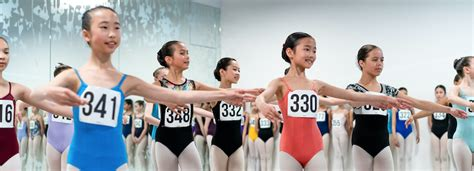 Find vancouver kids' camps here, including camps in downtown vancouver, north vancouver the west end, yaletown, gastown, delta, surrey find the right camp near you! Assessments & Auditions   Vancouver 2020   Goh Ballet