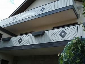 Balkon Türgriff Außen : 404 edelstahl balkongel nder mit mattglas lochblech und blumenk sten pictures to pin on pinterest ~ Buech-reservation.com Haus und Dekorationen
