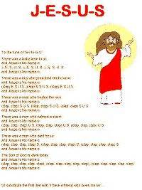 church songs for preschoolers 253 best images about bible songs on god made 154