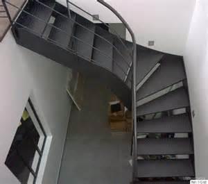 Fabricant Escalier Metal 17 best ideas about fabricant escalier on pinterest