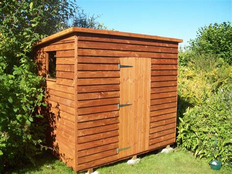 beaminster sheds the hobby shed beaminster sheds